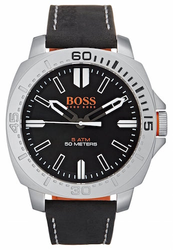 montre homme boss orange sao paulo