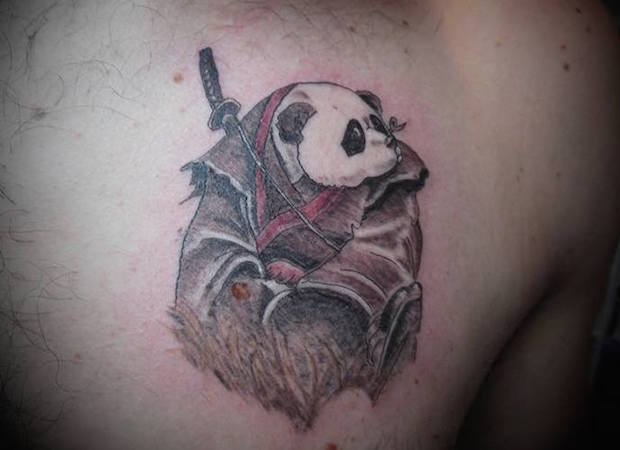 tatoueur-belley-ain