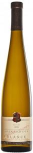 vin Blanck auxerrois