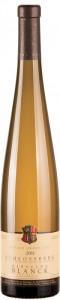 vin Blanck schlossberg