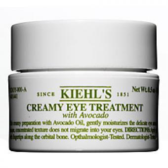 anti cerne traitement-contour-des-yeux-a-lavocat95744_340x340