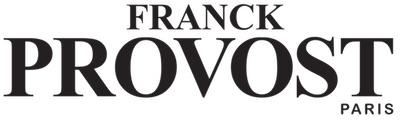 franck provost concours
