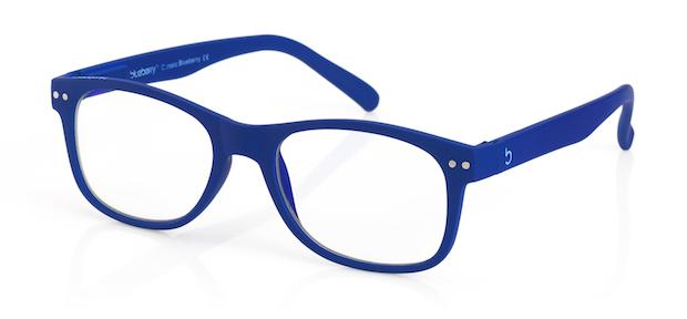 idee cadeau fete des peres lunettes anti lumière bleue