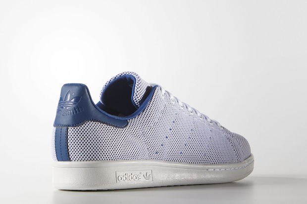 Stan Smith 2016 Homme