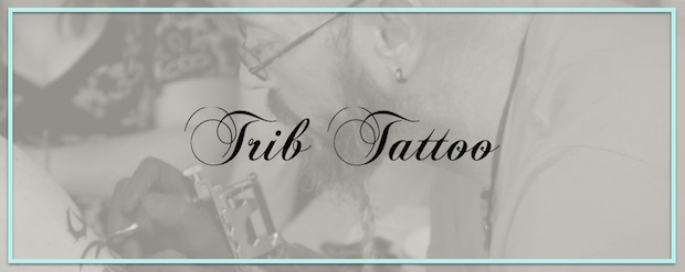 tatoueur-belley-culoz-trib tattoo