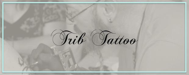 tatoueur-belley-culoz-trib tattoo