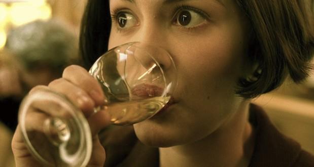 Quoi de neuf dans les cuvées viticoles de notre belle France?