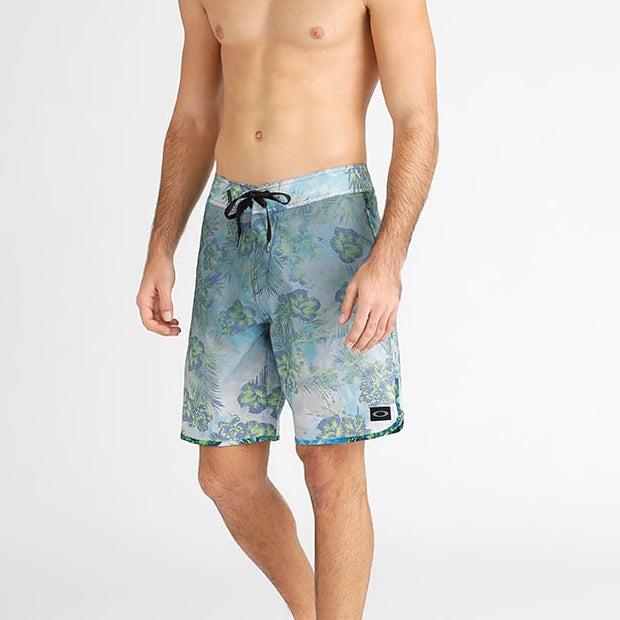 Boardshort oakley homme