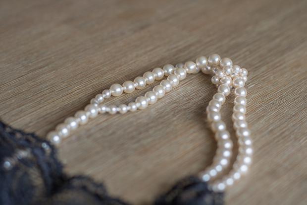 Bracli body perle sexy stimulation