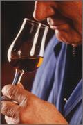 Cognac 1