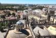 Tapas à gogo, monuments et Sangria à Séville