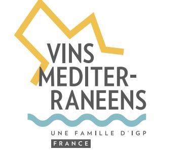 Vins mediterranéens