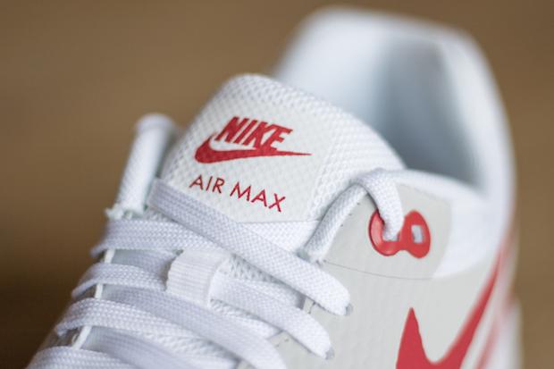 air max 1 languette