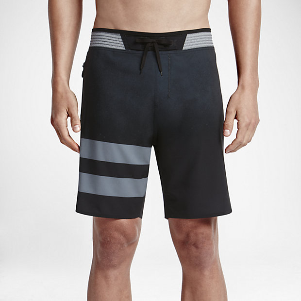 boardshort nike hurley phantom hyperweave elite