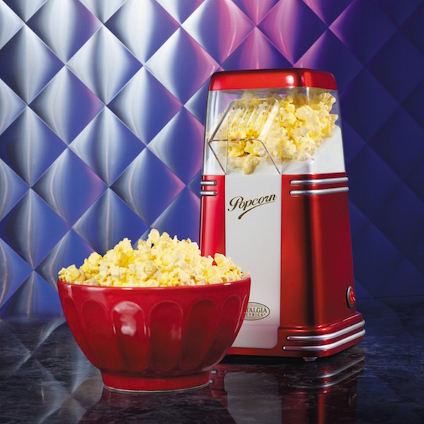 cadeau original machine-a-pop-corn