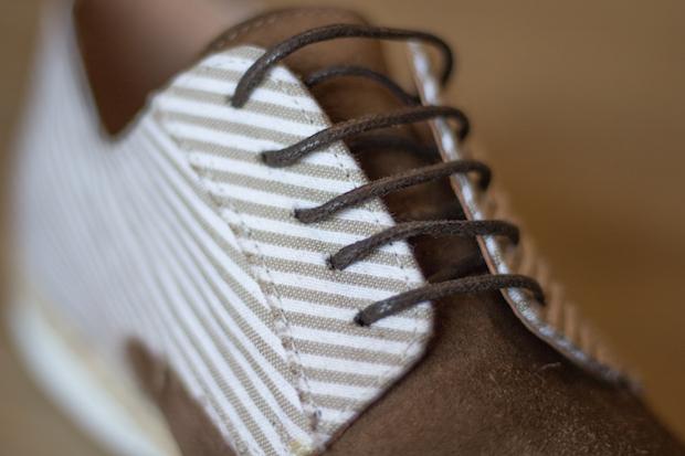 les fleches de phebus viktor lacets