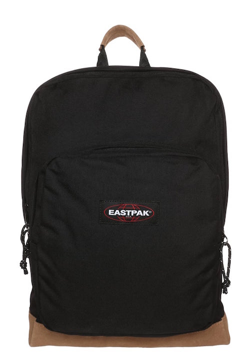 sac a dos homme solde eastpak houston noir