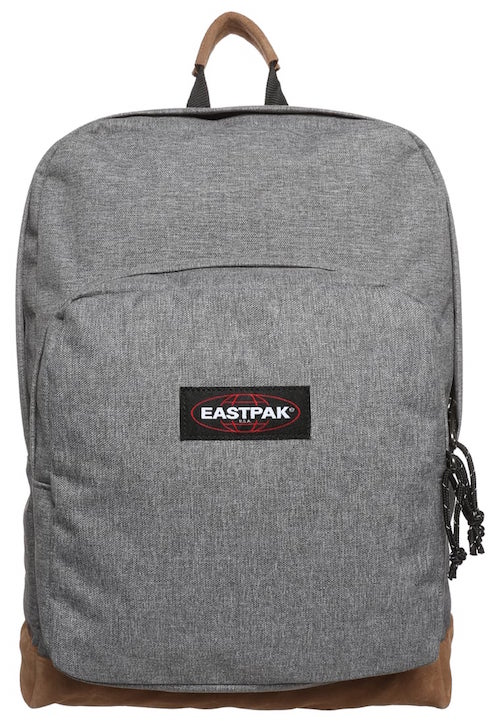 sac a dos homme solde eastpak houston