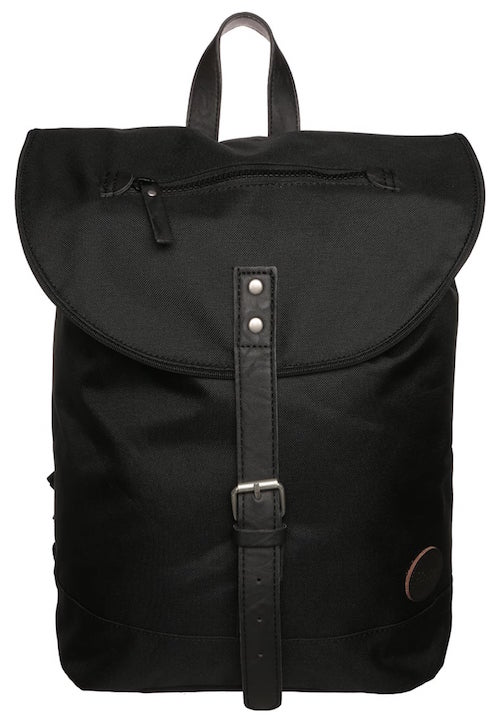 sac a dos homme solde enter city hiker