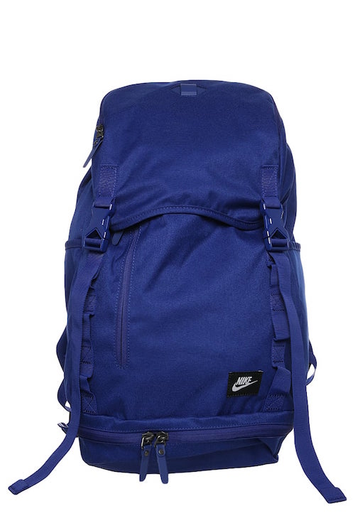 sac a dos homme solde nike