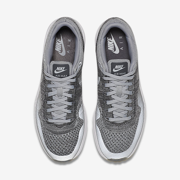 NIKE-AIR-MAX-1-ULTRA-FLYKNIT-grise