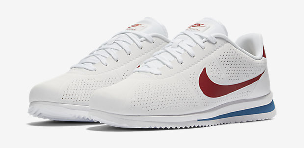 promo code 05113 7441f NIKE-CORTEZ-ULTRA-MOIRE-look homme