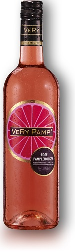Very Pamp