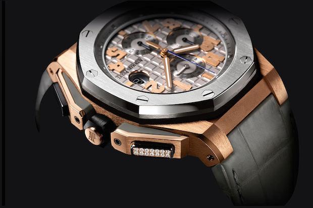 meilleur marque de montre homme-audemars-piguet-lebron-james