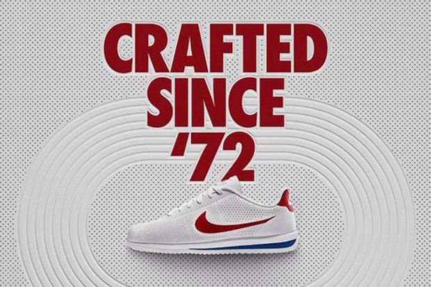Harga Nike Cortez Original