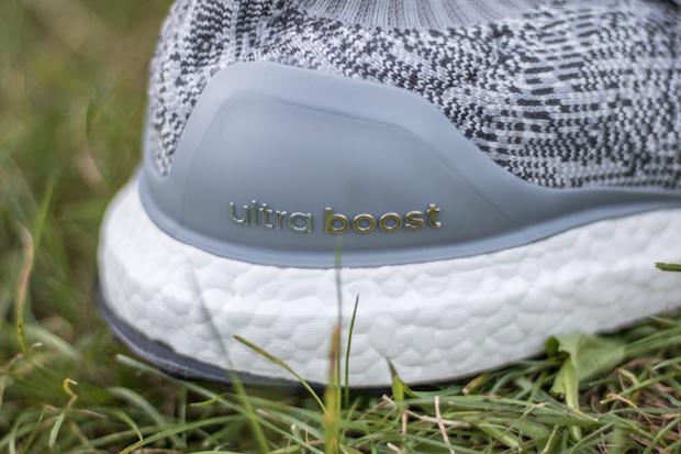 avis adidas ultraboost chaussures