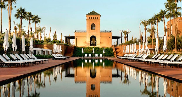 marrakech world poker tour