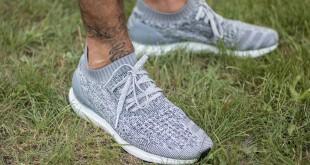 test adidas ultraboost
