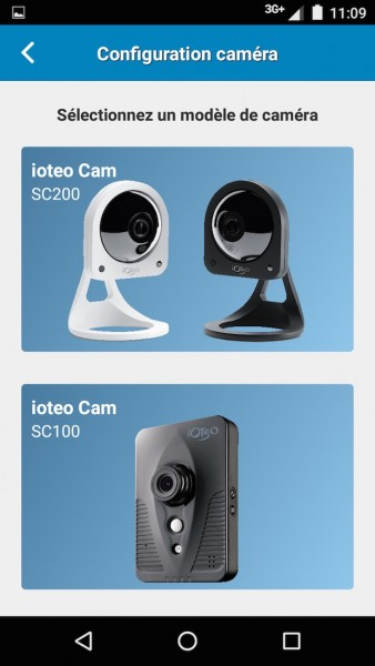test ioteo cam avanquest camera connecte avis 4