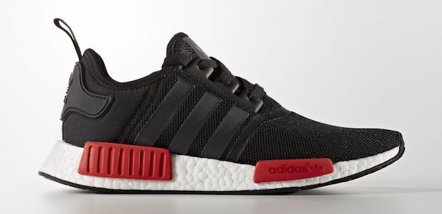 top basket rentree chaussure adidas nmd