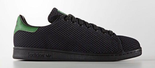 top basket rentree chaussure adidas stan smith 2016