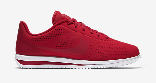 top basket rentree meilleure chaussure nike cortez ultra moire