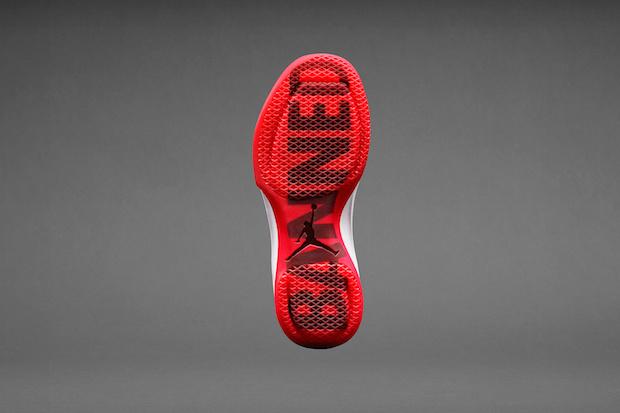 top basket rentree meilleure chaussure