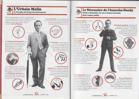 savoir-vivre-revolutionnaire-pour-gentleman-moderne-2