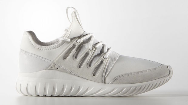 basket-blanche-homme-adidas-tubular