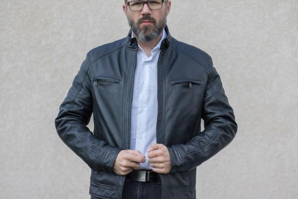 blouson-en-cuir-henry-verazzano-veste
