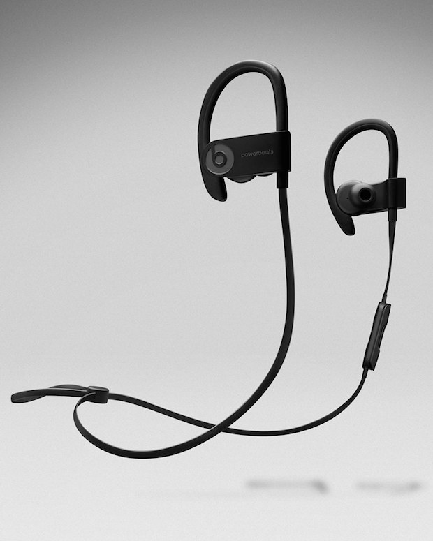 casque-beats-sans-fil-wireless-powerbeats-3-contour-doreille