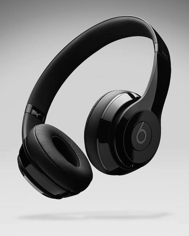 casque-beats-sans-fil-wireless-solo-3