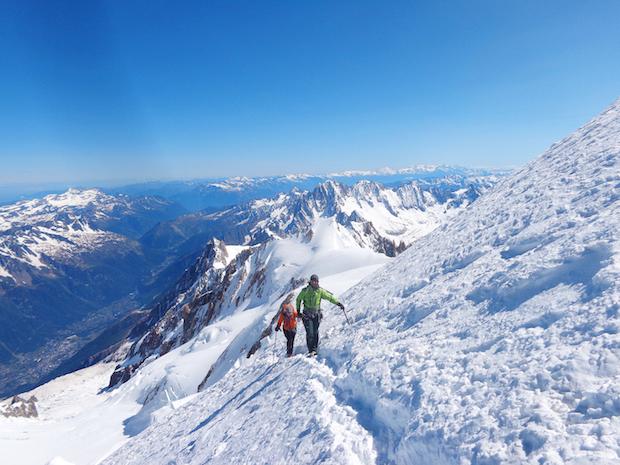gravir-le-mont-blanc-escalader-2