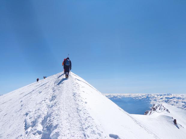 gravir-le-mont-blanc-escalader-3