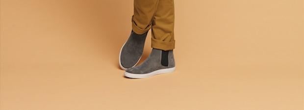 kiabi-chaussures