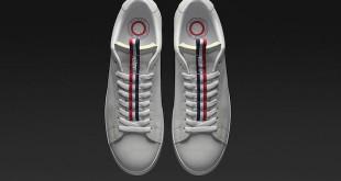 nike-sb-x-917-blazer-low-gt-sneaker