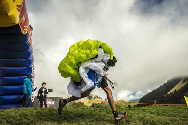 red bull elements concours mennen gagner