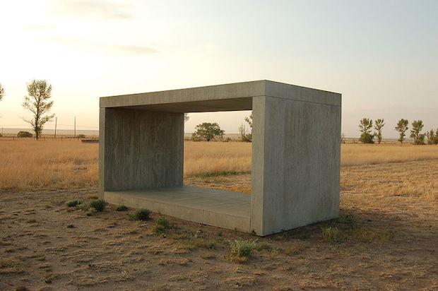 sac-a-dos-homme-minimaliste-minimalisme