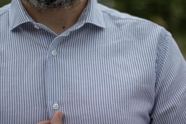 sauver-le-monde-des-hommes-chemise-test