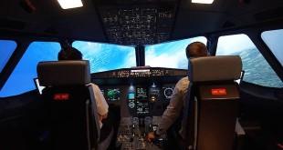 test-aviasim-avis